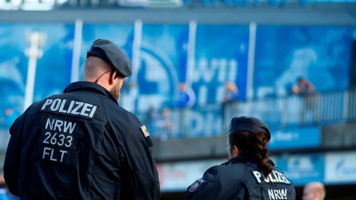 Rigspolitiet om Europol i rivende udvikling: 'Danmark står stille'
