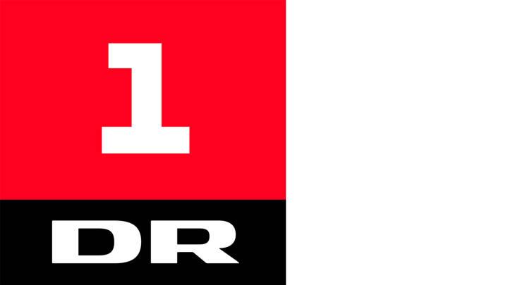 DR1 | DR brands | DR
