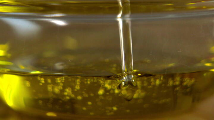 Olivenolier dumper gang på gang: Dybt beklageligt