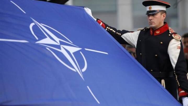 Dansk mission i Irak er usikker - invitation fra Irak mangler