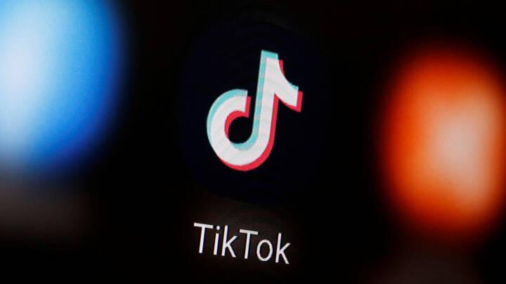 Nu kan forældre låse TikTok-appen. 'Falsk tryghed', lyder kritik