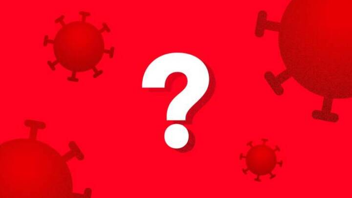 Hvad er coronavirus?