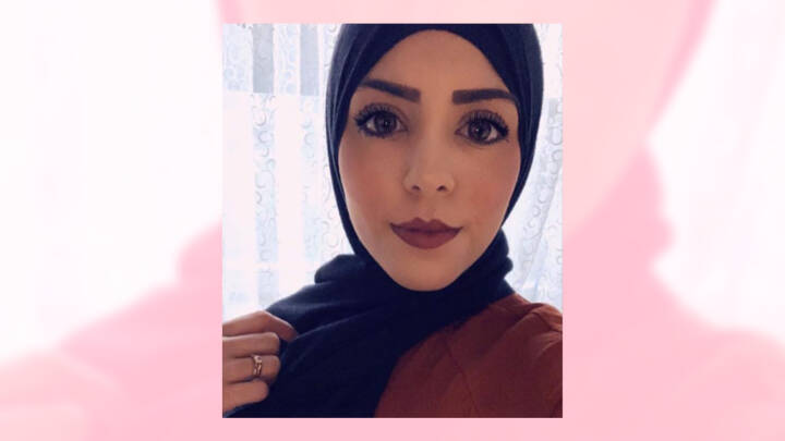 Fakhrieh holder ramadan med afstand: 'Det er hårdt, fordi spisning med familien er et højdepunkt'