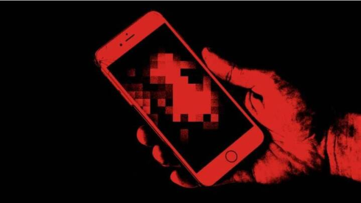 800 kvinder i online byttekatalog med krænkende billeder: 25-årig mand sigtet