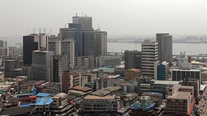 Studie: Nigeria kan ende med større befolkning end Kina i år 2100