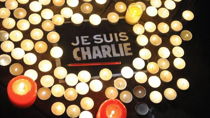 Charlie Hebdo vil genoptrykke Muhammed-tegninger før retssag