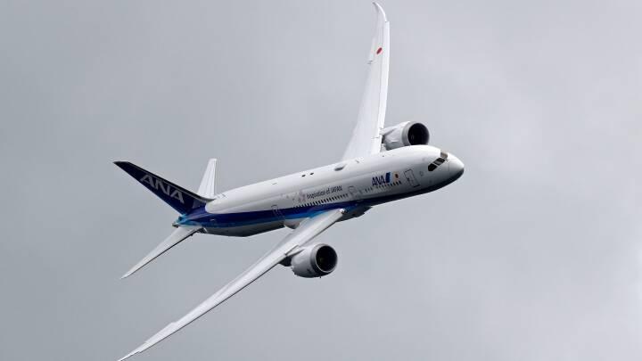 Efter fatale flystyrt: Boeing får sønderlemmende kritik