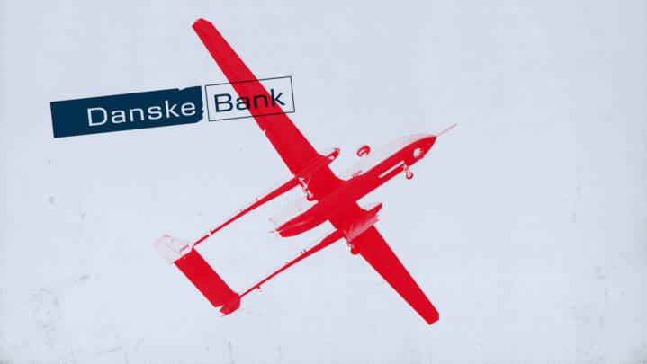 Korrupt regime kædes sammen med hemmelig konto i Danske Bank: 'Alle alarmklokker bimler'