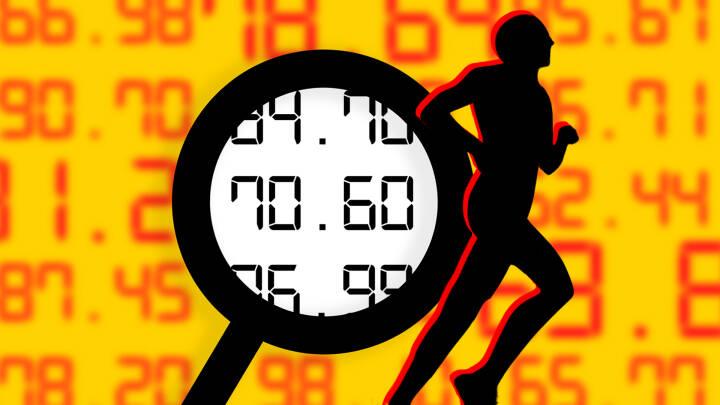 Dansk rapport om spiseforstyrrelser rettet efter strid om tal: Problemet i elitesport 'kan være næsten otte gange værre end påstået'