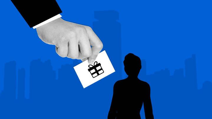Store virksomheder beskyldes for at underbetale influencere: 'Det undergraver finansieringen af samfundet'