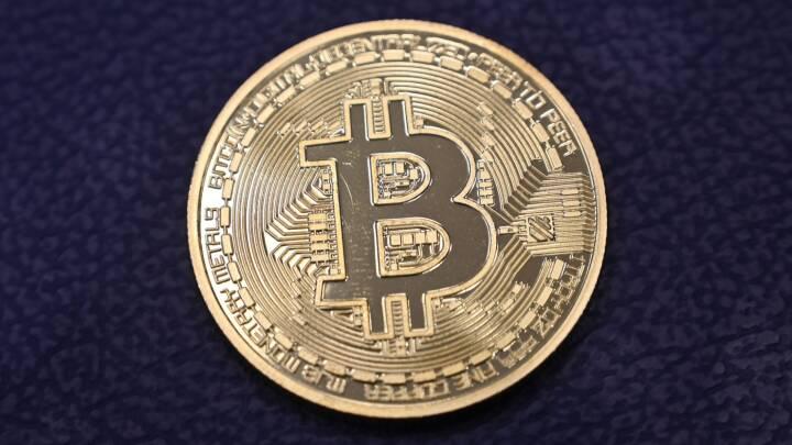 Livsfarligt eller en god investering? Én bitcoin koster nu 170.000 kroner