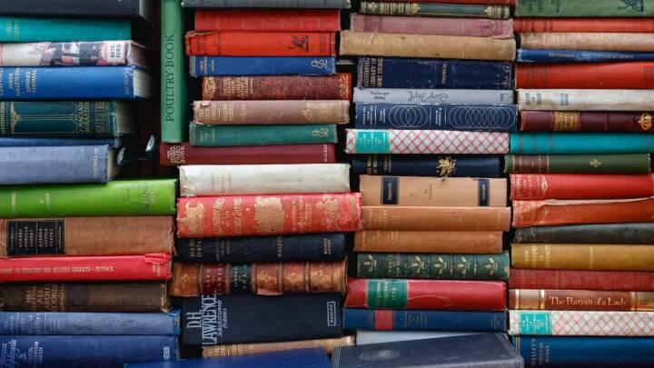 Efter MeToo-undersøgelse i bogbranchen: 'Der er god grund til at kigge nærmere på det her'