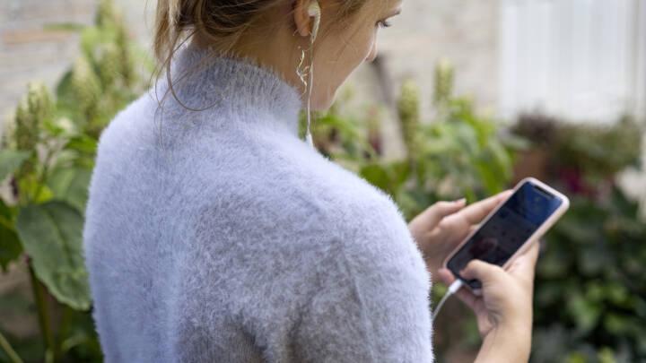Medieforskere: 'Podcasts er blevet et personligt rum af luksustid'