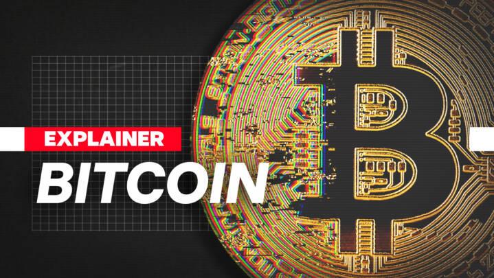 Ved du, hvordan Bitcoin egentlig fungerer?