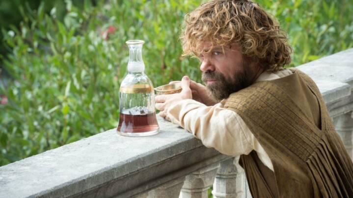 'Det er uden tvivl en stor mulighed': Dansk bryggeri skal lave 'Game of Thrones'-øl