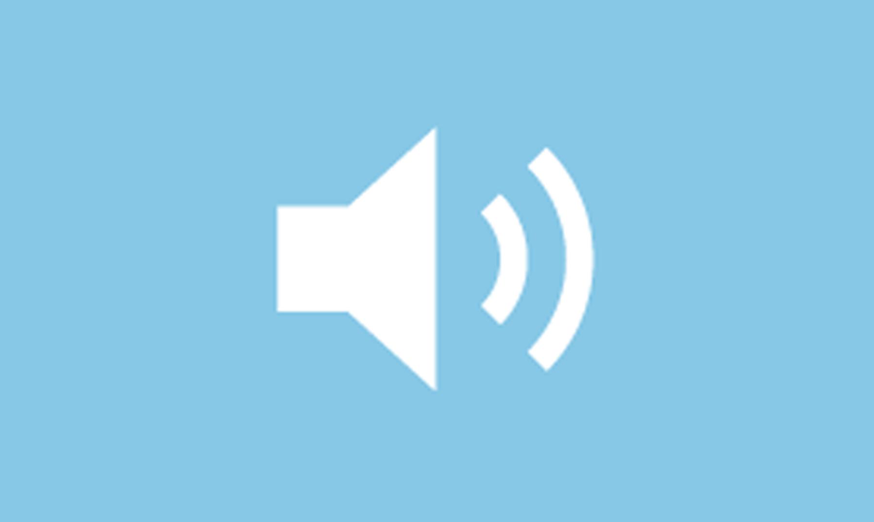Podcast: Det med Liv