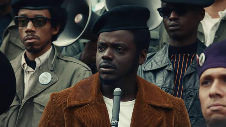 Sand historie om raceopgør nomineret til hele seks Oscars: 'Det er et intenst tidsbillede'