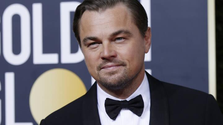 DiCaprio vil lave ny 'Druk': Snart kan du måske se mange flere danske film i Hollywood-udgaver