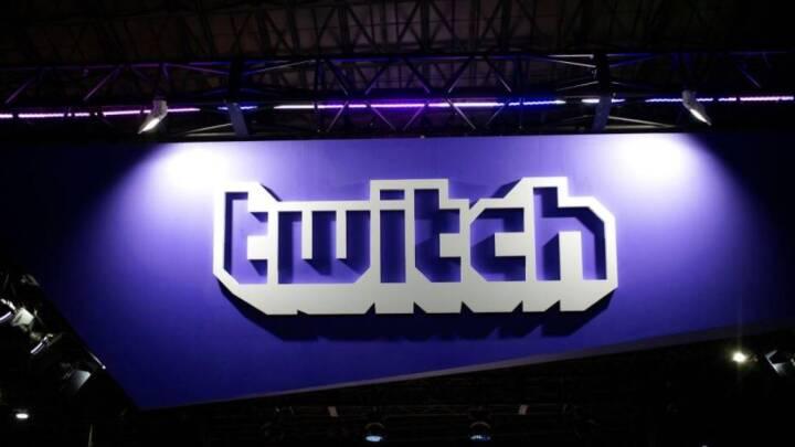 Afklædt trend deler vandene på Twitch: 'Folk er super utilfredse'