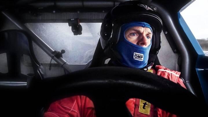 LÆS SVARENE fra astronauten Andreas Mogensen: 'Jeg bruger frygten til at handle hurtigt'