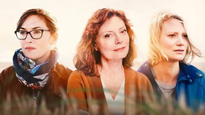 Hvad er der nu galt med originalen?! Hollywood har lavet ny version af dansk drama – og det virker ikke