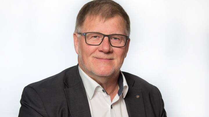 Ballade i byrådet:  Socialdemokrat smidt ud af partiet efter mere end 40 år