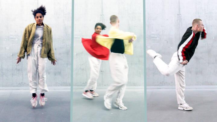 Kan du huske 'Gangnam Style'? Her er de 7 største trends, der fik os til at gå amok på dansegulvet