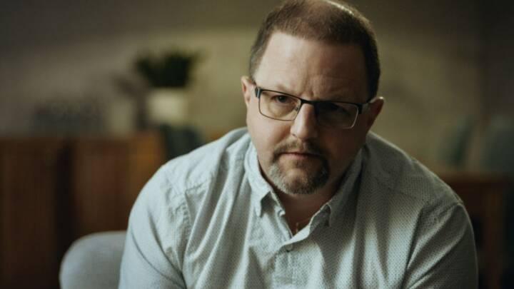 Ofre føler sig misbrugt i HBO-dokumentar om bizar drabssag: 'Det var en af de værste dage i mit liv'