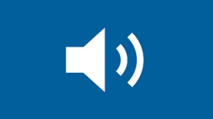 Podcast: Equinox 1985