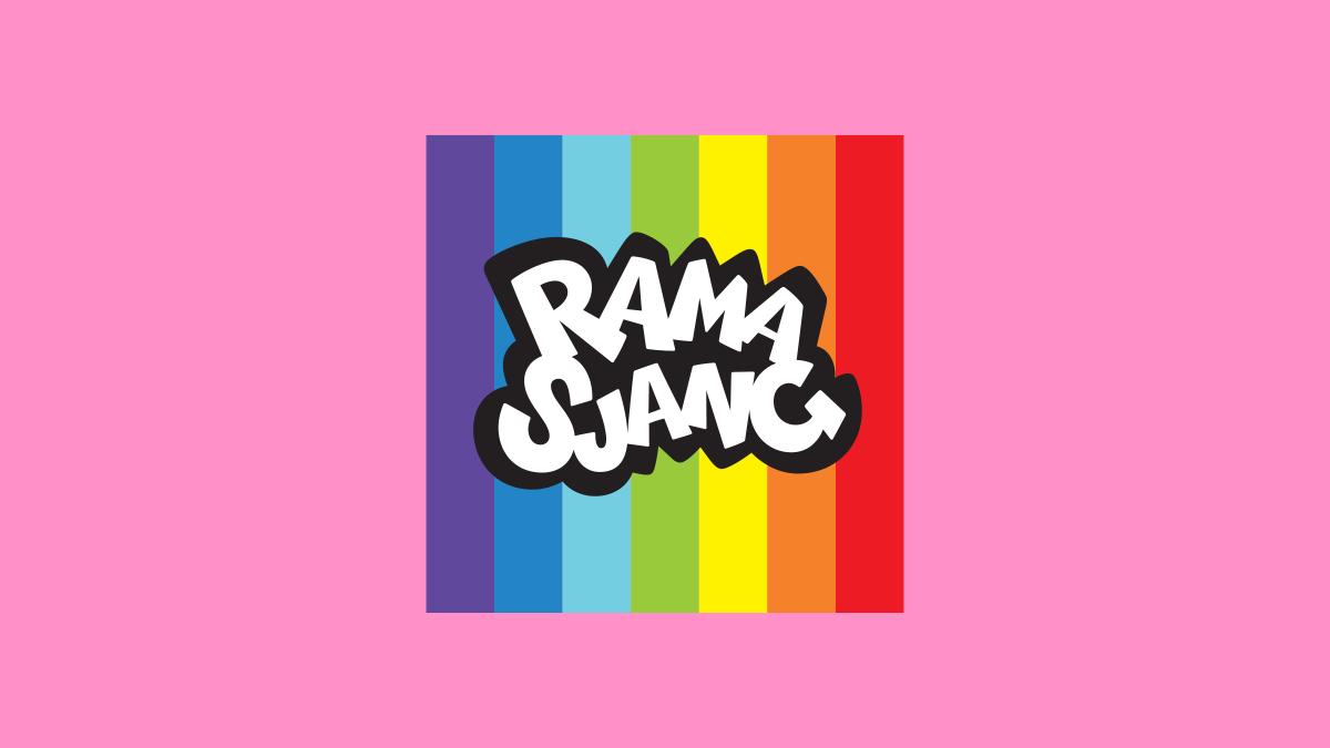 Castingopslag til en fiktionsserie på Ramasjang