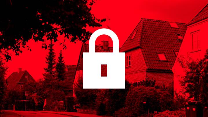 Uenighed om boligindgreb: Hjælper det førstegangskøberne eller bliver de efterladt i kulden?