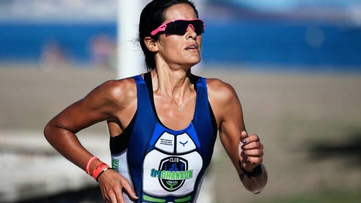 Lovlig doping: Tre måder at fremme den fysiske præstation
