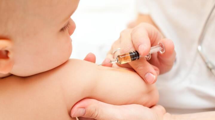 Læger sår tvivl om corona-vaccination af børn