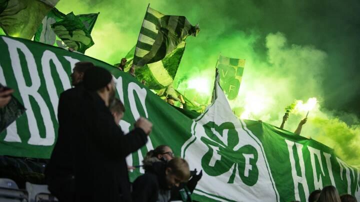 Fra bolddreng til medejer: Lokal investorgruppe har hjertet med, når de vil hjælpe Viborg med at erobre Superligaen