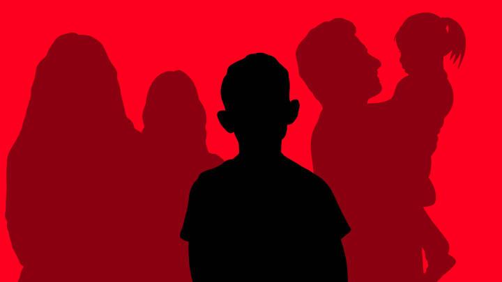 Tvang, overvågning og psykisk vold: Børns Vilkår oplever flere henvendelser om negativ social kontrol