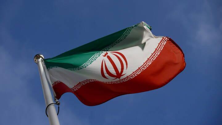 Dødelige protester mod vandmangel i Iran. Præsidenten skyder skylden på nabolandene