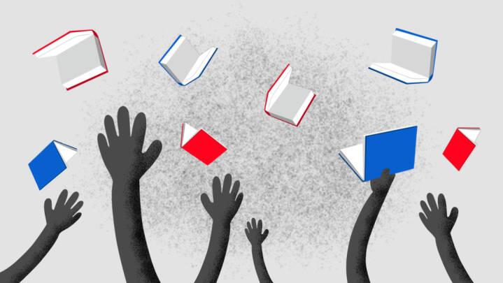 67.425 ansøgere er blevet optaget på en videregående uddannelse