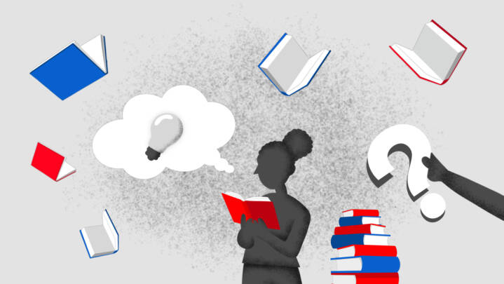 Fik du afslag på din studieansøgning? Her er fem gode råd