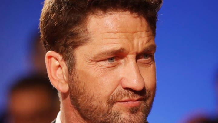 Hollywood-stjerne sagsøger skabere af filmserie: 'Han forlanger sin andel'