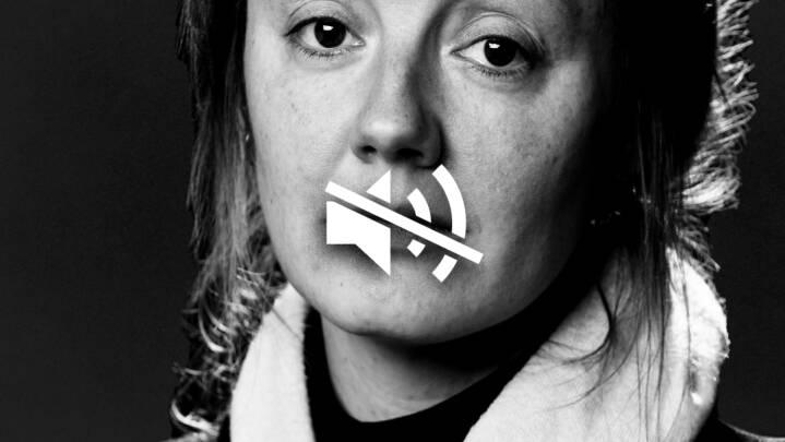 Ny dansk teknologi kan fange sexisme på internettet: 'Kvinder afholder sig fra at deltage i debatter'