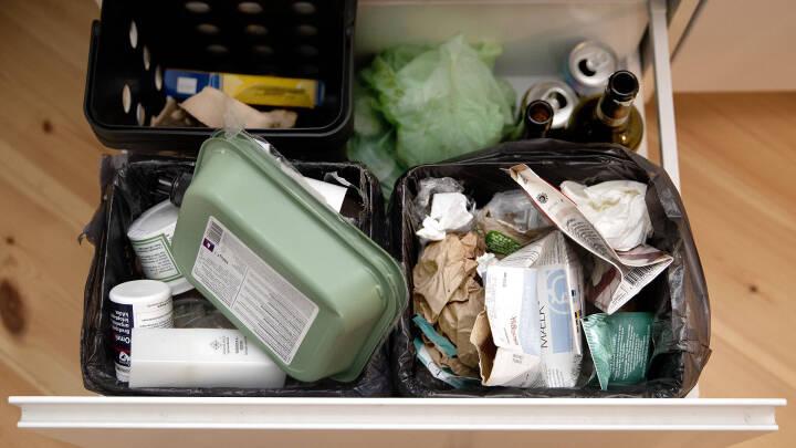 Firma klar til at hjælpe med affaldskattepine - men så skal kommunerne også komme i gang med at sortere mælkekartoner