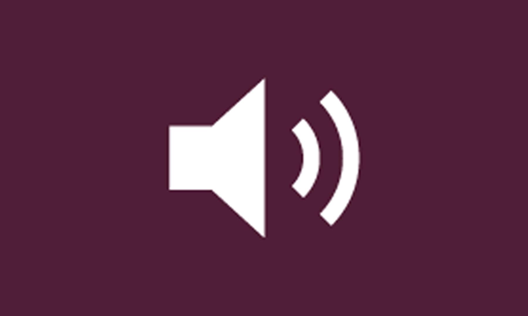 Podcast: Genstart om Afghanistan