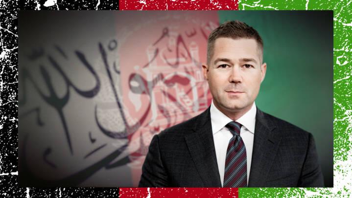 Hvorfor gik det galt i Afghanistan, og hvad sker der nu?