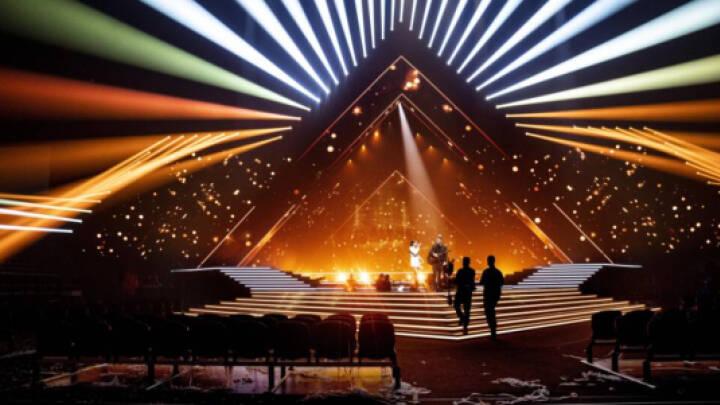 DR åbner for indsendelse af sange til Dansk Melodi Grand Prix 2022