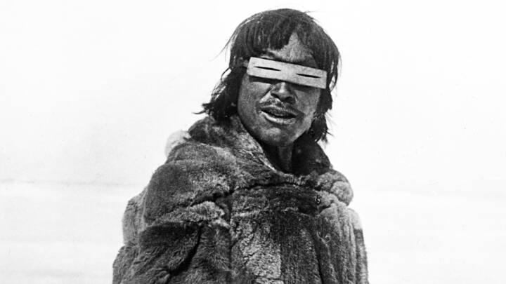 Glem nutidens ekstremsportsudøvere: For 100 år siden begyndte en af historiens vildeste - og vigtigste - ekspeditioner