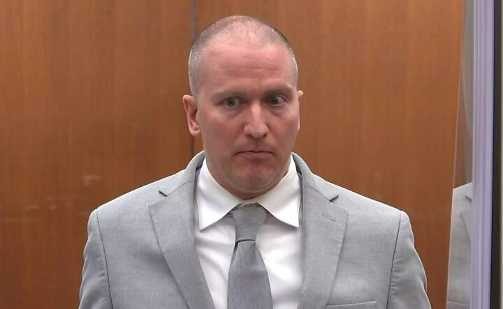 George Floyds drabsmand er anklaget i ny sag