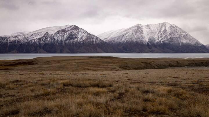Permafrosten i Arktis bekymrer forskerne: Klimaet ændrer sig hurtigere, end vi kan følge med