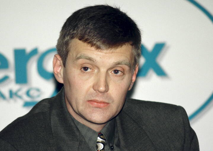 Menneskerettighedsdomstol: Rusland er ansvarlig for giftdrabet på eksspionen Litvinenko