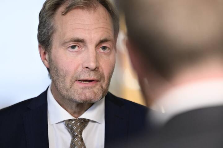 """Detektor: DF har ikke selv undersøgt """"helt, helt seriøst"""" forslag om grønlandsk udrejsecenter"""