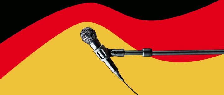 LÆS SVARENE fra tyske vælgere: 'Tyskland har brug for forandring'